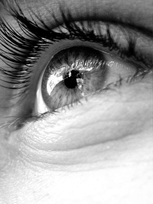Una mirada…