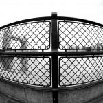 Líneas londinenses