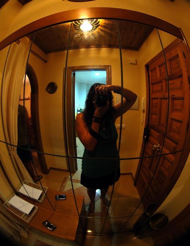 Ojo De Pez Archivos P Gina 5 De 7 Cristina Granados