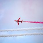 Red Arrow II